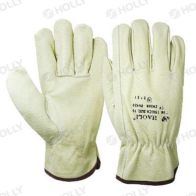 Drive Glove